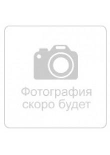 Вымпел вышитый «Новосибирский военный институт имени генерала армии И.К. Яковлева ВНГ РФ».(фон МОХ, краповый, оливковый или черный)