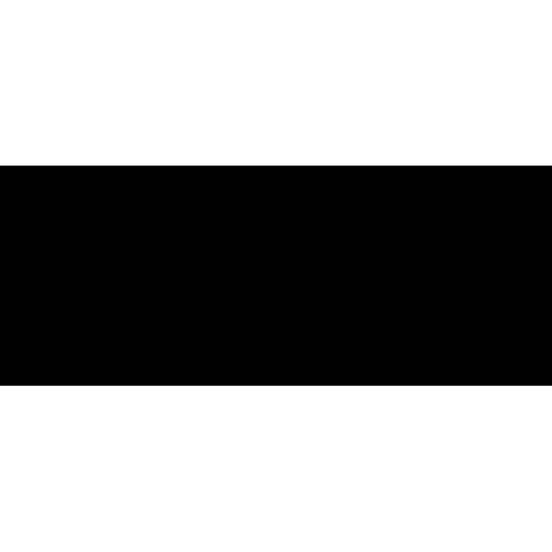 Погоны гражданского морского транспортного и рыболовного флота России рядового матроса. Цена за пару.