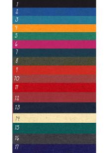 Сукно для вышивки шевронов 250 г./м2
