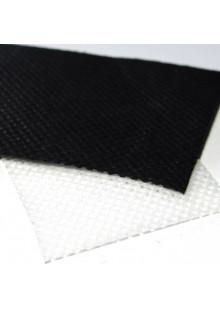 Стабилизатор для вышивки плотность 100 г./м2
